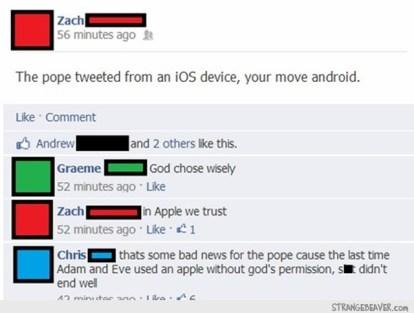facebook-fail-7-3-2