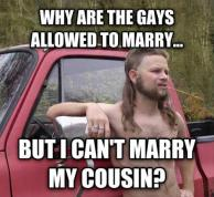 gays-allowed-to-marry
