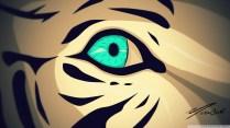 tiger_eye-wallpaper-1920x1080
