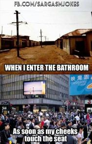 going-to-the-bathroom