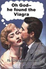 he-found-the-viagra