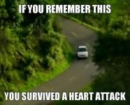 you-survived