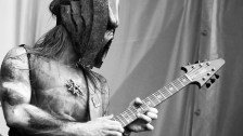 behemoth_guitar_bw_mask_heavy_metal_black_1920x1080