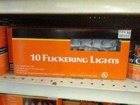 best-damn-photos-flickering-lights-fail