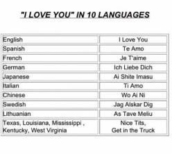 best-damn-photos-love-you-languages