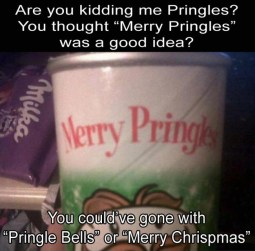 best-damn-photos-merry-pringles