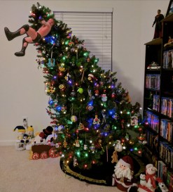 best-damn-photos-randy-orton-christmas-tree