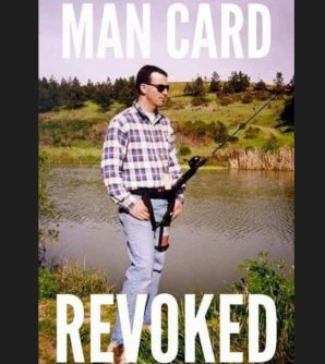best-damn-photos-revoked-man-card