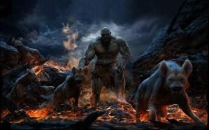 hyena_lord_underworld_fantasy_art_dark_horror_animals_dogs_demons_hell_evil_scary_creepy_spooky_fire_1920x1200