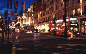 london_england_great_britain_cities_architecture_buildings_roads_bus_1920x1200