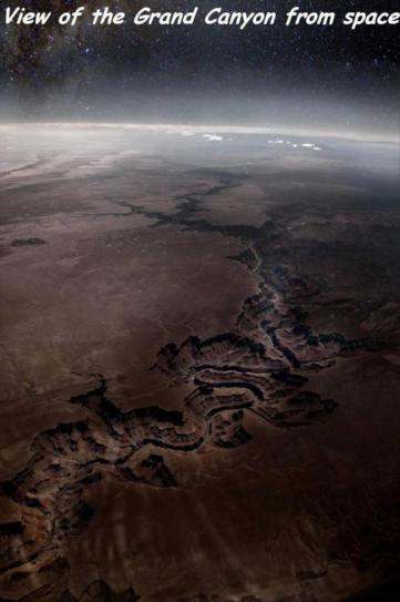 best-damn-photos-grand-canyon-space