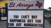 best-damn-photos-happiness-margaritas