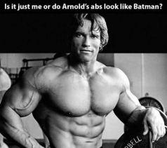 best-damn-photos-arnold-abs-batman
