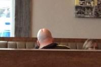 best-damn-photos-bald-head