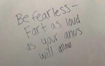 best-damn-photos-be-fearless
