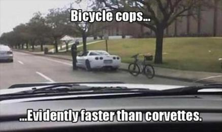 best-damn-photos-bicycle-cops-fastest