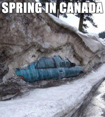 best-damn-photos-canadian-spring-snow