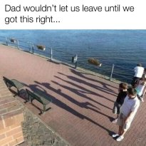 best-damn-photos-dad-cant-leave
