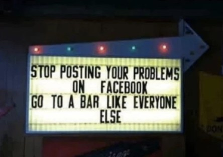 best-damn-photos-go-visit-bar