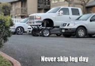 best-damn-photos-leg-day-truck