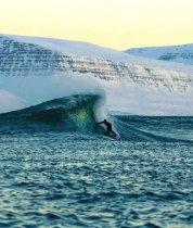 best-damn-photos-surfing-iceland