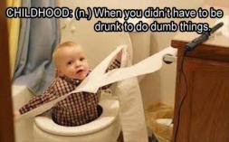 best-damn-photos-drunk-dumb