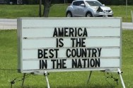 best-damn-photos-nations-best-country