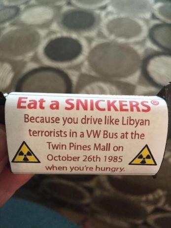 best-damn-photos-snickers-eat