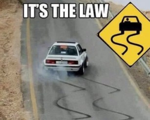 best-damn-photos-swerving-law