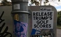 best-damn-photos-golf-scores