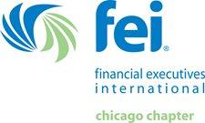 FEI_Chicago_logo