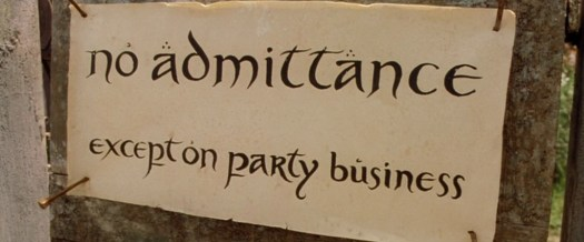 LOTR-party-business