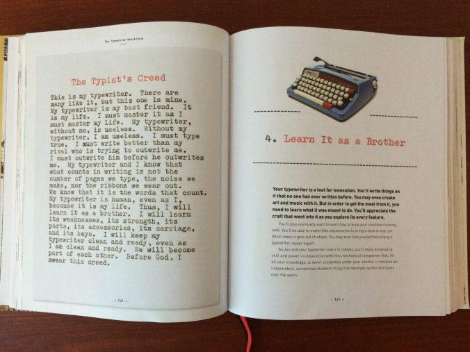 typewriter-revolution