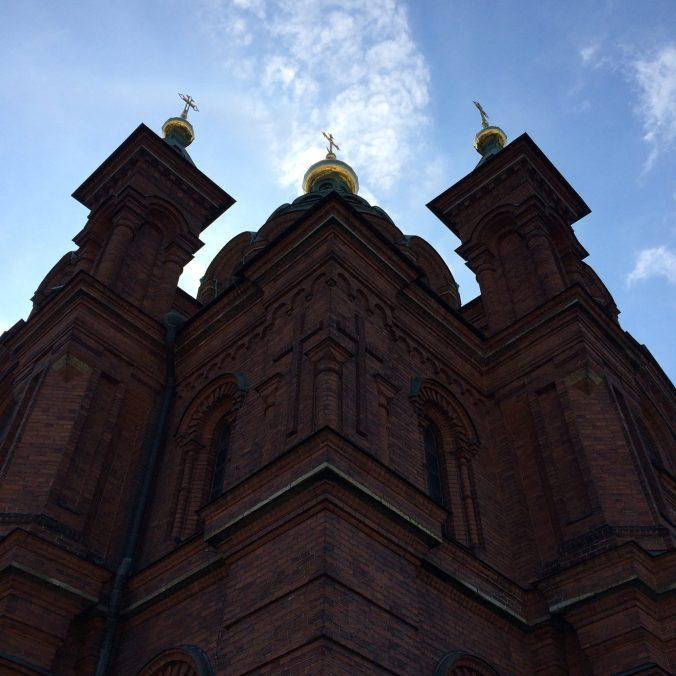 Helsinki-Uspenski-cathedral2