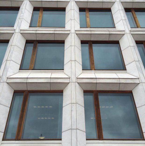 Helsinki-windows
