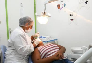 Secretaria de Saúde promove ações da Saúde do Trabalhador e Janeiro Branco