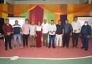 Prefeitura de Chã de Alegria promove jantar em homenagem ao Dia dos Professores