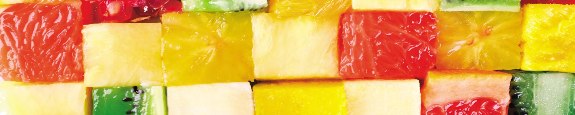 h_cannedfruit2
