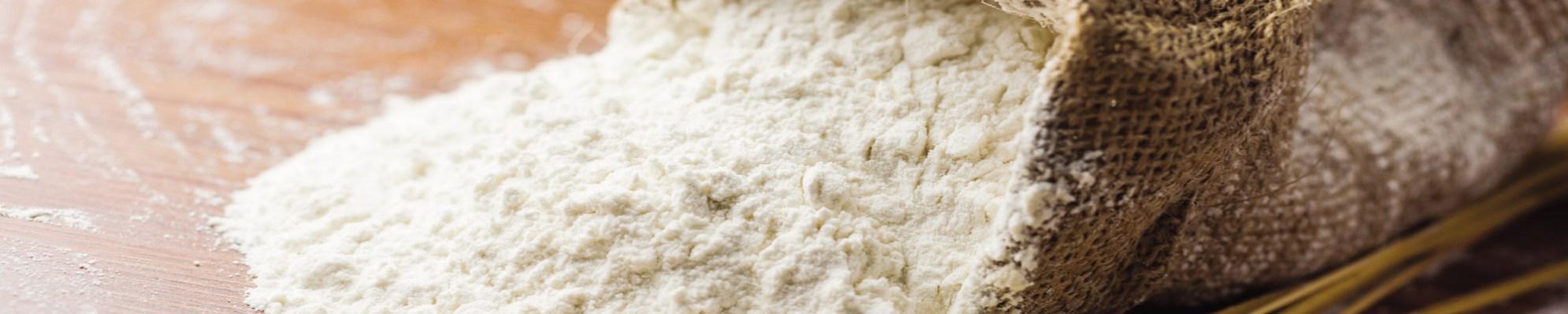 h_flour2