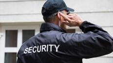 أنابيك : مطلوب توظيف 30 ضابط أمن خاص