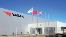 شركة يازاكي تطلق حملة توظيف 300 عامل وعاملة كابلاج