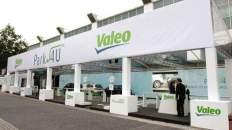 لي بغا يخدم .. شركة فاليو Valeo تعلن عن توفر فرص شغل لفائدة الشباب العاطل في عدة مناصب