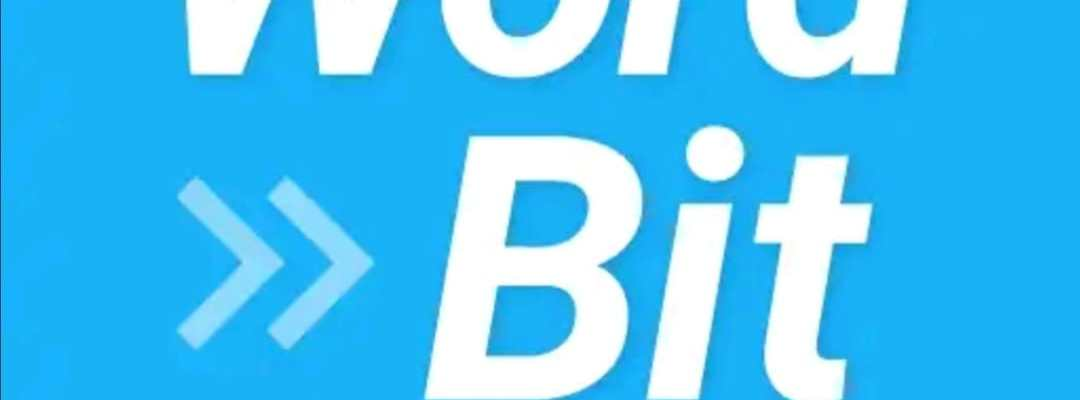 تحميل تطبيق (شاشة مغلقة) الإنجليزية WordBit لتعلم اللغة الإنجليزية بطريقة سهلة وممتعة