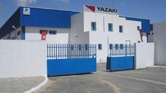 شركة يازاكي : مطلوب تشغيل 120 عامل و عاملة كابلاج ابتداء من مستوى التاسعة إعدادي