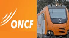 المكتب الوطني للسكك الحديدية: مباراة توظيف 209 تقنيا متخصصا. آخر أجل للترشيح هو 18 يونيو 2021