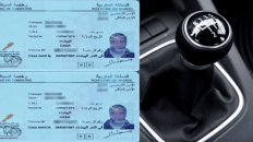 """بـ 3000 درهم .. 34 فرصة عمل """"سائق – Chauffeurs"""" حاصلين على أي رخصة سياقة"""
