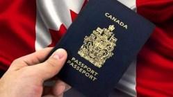 جديد.. فرص شغل هامة للمغاربة براتب يصل الى 32000 درهم شهريا بدولة كندا، الترشيح قبل 29 يوليوز 2021