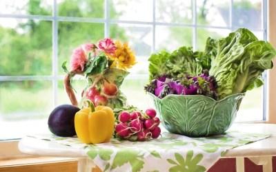 Nutrition for Heart Health OM Nutrition & Hypertension