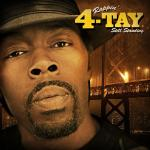 Q&A With Rappin 4-Tay: Legend Talks 'Still Standing' Album, Reminisces About Career (The BallerStatus Interview)