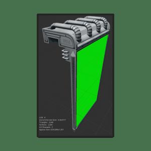 Rebound_DisplayPanel_01